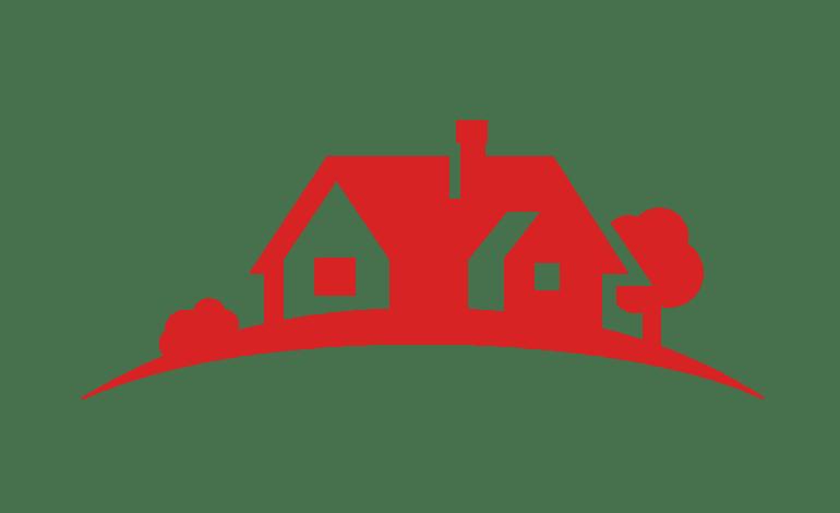 Branding / Huis stijl marketing