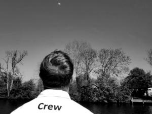 Bedrijfsfilm Drone opnames - maakt video